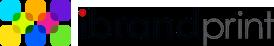 ibrandprint_logo